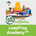LeapFrog SG-LeapFrog Academy