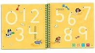 LeapFrog SG-LeapStart Pet Pal Puppies Math with Social Emotional Skills-Details 2