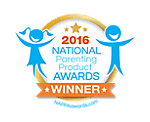 LeapFrog SG-Count Along Cash Register-National Parenting Publications Award