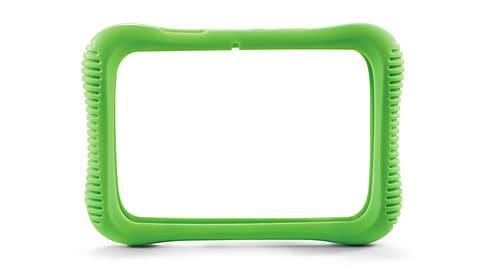 LeapFrog SG-LeapFrog Epic Tablet 2
