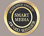 LeapFrog SG-LeapFrog Epic Tablet-Academics' Choice Awards