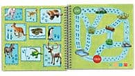 LeapFrog SG-LeapStart Amazing Animals with Conservation-Details 5