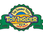 LeapFrog SG-My First Learning Tablet-Toy Insider Top Summer Toys Award