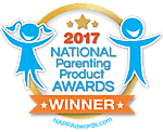 LeapFrog SG-Scoop and Learn Ice Cream Cart-National Parenting Publications, Creative Child Magazine Award