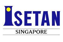 LeapFrog SG-Retailer-Isetan