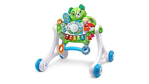 Scout's Get Up & Go Walker™