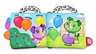 LeapFrog SG-My First Scout Book-Details 5