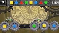 LeapFrog SG-Cars 2 Ultra-Details 2