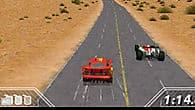 LeapFrog SG-Cars 2 Ultra-Details 4