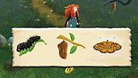LeapFrog SG-Disney brave-details 3