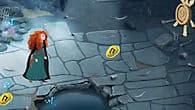 LeapFrog SG-Disney brave-details 4