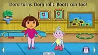 LeapFrog SG-Dora's Amazing Show Ultra-Details 1