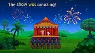 LeapFrog SG-Dora's Amazing Show Ultra-Details 5