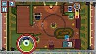 LeapFrog SG-Monsters university-details 2