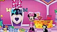LeapFrog SG-minnie bow-tique-details 1