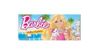LeapFrog SG-barbie malibu-details 1