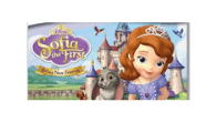 LeapFrog SG-Sofia the first Ultra-details 2