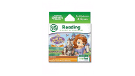 LeapFrog SG-Sofia the first Ultra-details 3