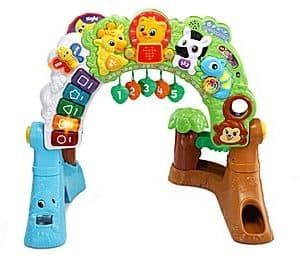 LeapFrog-SG-safari-learning-station-1