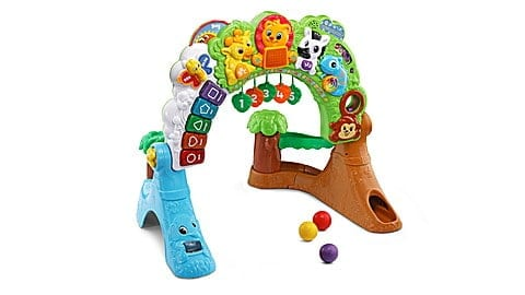 LeapFrog-SG-safari-learning-station-2