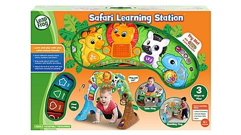 LeapFrog-SG-safari-learning-station-9