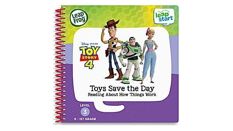 leapstart-toy-story-4-reading_80-465000_1