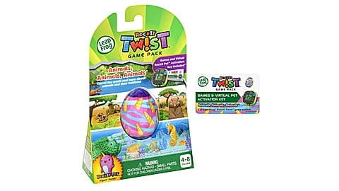 rockit-twist-game-pack-animals_80-495600_1