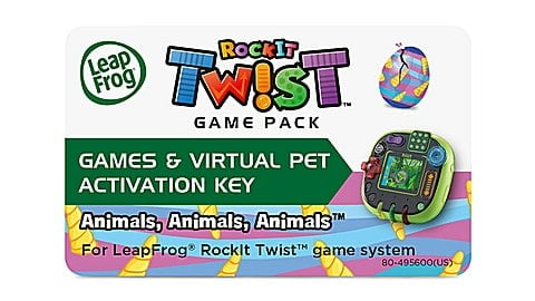 rockit-twist-game-pack-animals_80-495600_7