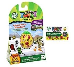 rockit-twist-game-pack-banzai-beans_80-495100