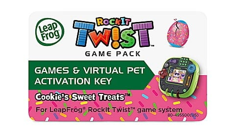 rockit-twist-game-pack-cookie_80-495500_7