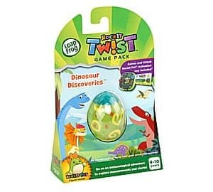 rockit-twist-game-pack-dinosaur_80-495300_1