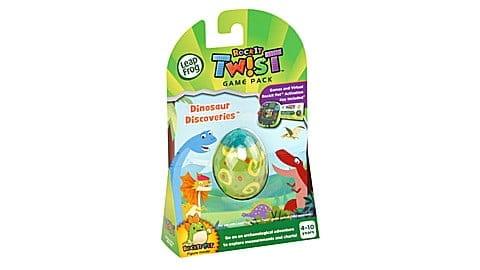 rockit-twist-game-pack-dinosaur_80-495300_1