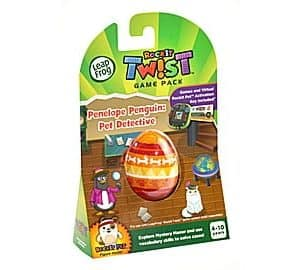 rockit-twist-game-pack-penguin_80-495400_1