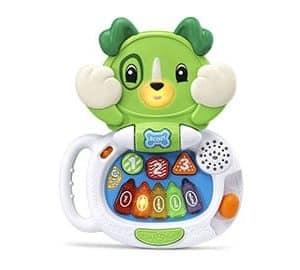 LeapFrog SG Learning Toys 1