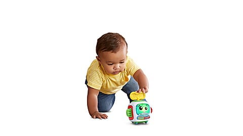 busy-learning-bot_80-609200_4