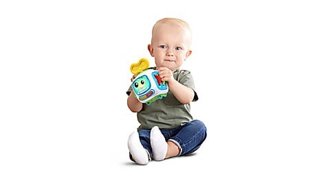 busy-learning-bot_80-609200_6