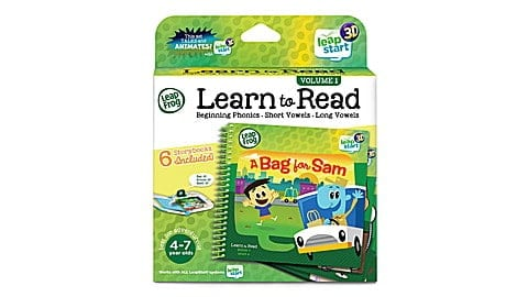 leapstart-3d-learn-to-read-volume-1-80-469900_2