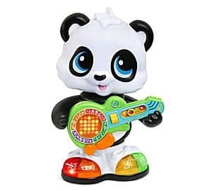 LeapFrog SG Learning Toys 2