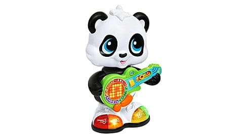 Learn & Groove® Dancing Panda™