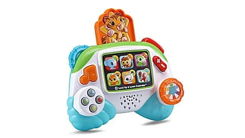 level-up-learn-controller_80-609100_2