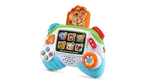 level-up-learn-controller_80-609100_3