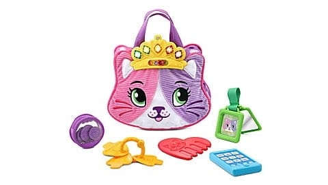 purrfect-counting-purse_80-610000_1