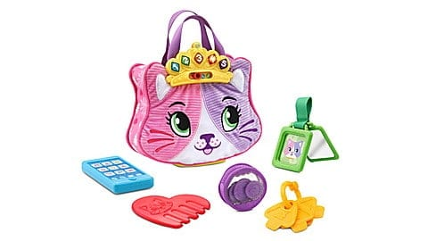 purrfect-counting-purse_80-610000_5