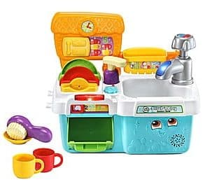srub-n-play-smart-sink-80-608100_1