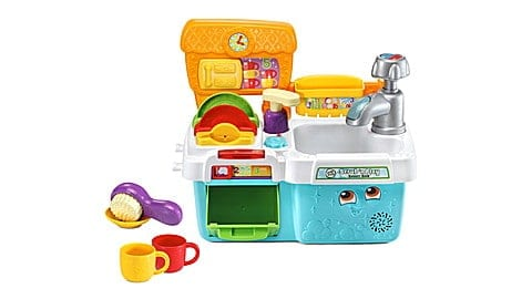 srub-n-play-smart-sink-80-608100_2