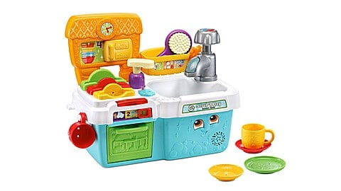 srub-n-play-smart-sink-80-608100_3