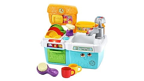 srub-n-play-smart-sink-80-608100_6