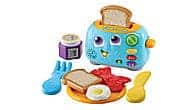 yum-2-3-toaster-uk_80-609803_detail_1