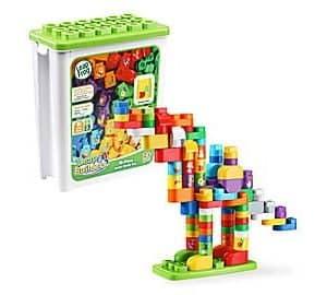 leapbuilders-81-piece-jumbo-blocks-box_80-608900_1(Video)