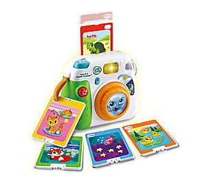 Learning Toys, Learning Games and Reading Systems 1